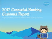 The Future of Banking Report