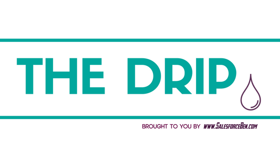 THEDRIP_banner_new