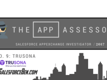 The AppAssessor #9: Trusona