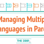 4 Tips for Managing Multiple Languages in Pardot