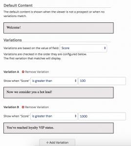 """, 8 fonctionnalités convaincantes pour choisir Pardot Pro Edition contre Standard Edition<span class=""""wtr-time-wrap after-title""""><span class=""""wtr-time-number"""">3</span> minutes de lecture</span>"""