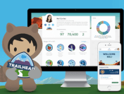 An Introduction to MyTrailhead