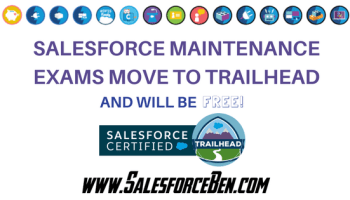 Pardot Modules Now Live On Trailhead Salesforce Ben