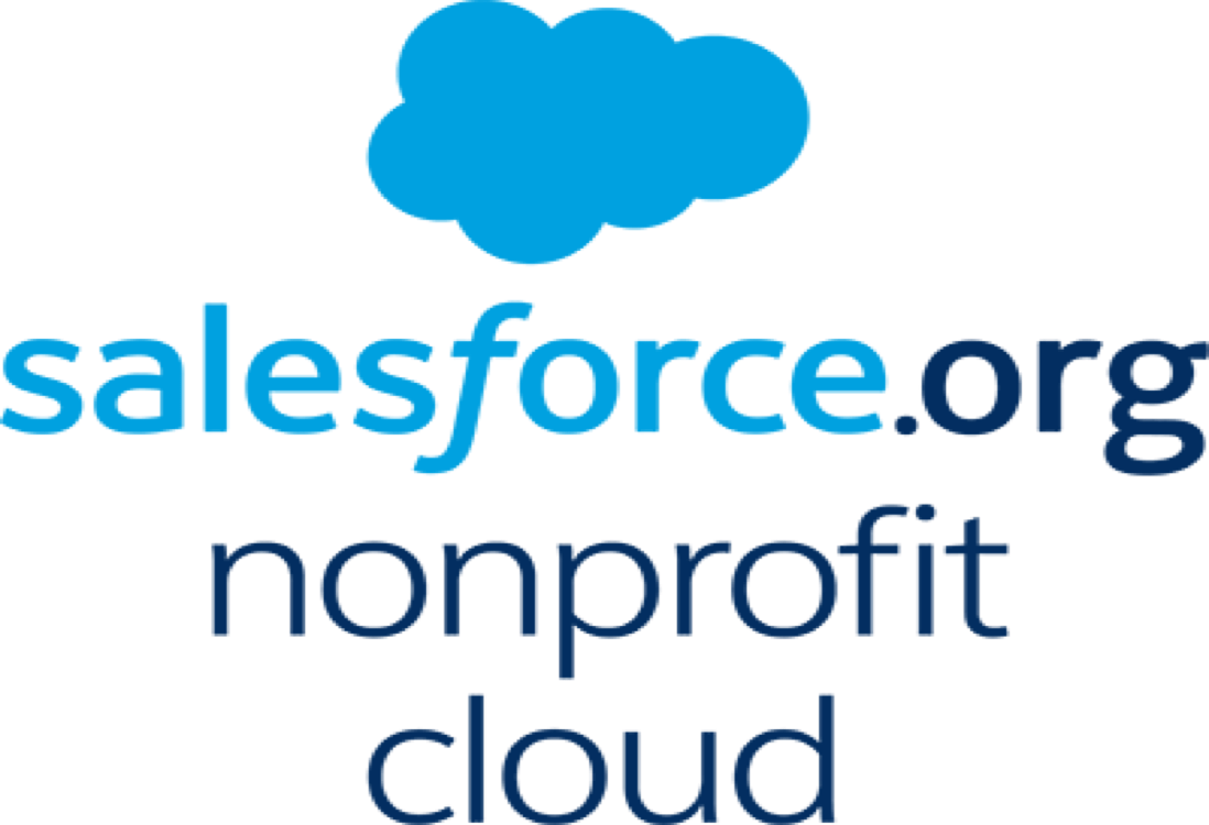 Salesforce Announces Nonprofit Cloud