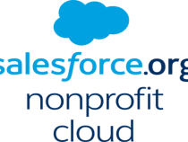 Salesforce Announces Nonprofit Cloud