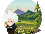 Einstein for Pardot is Here !