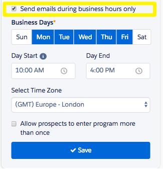 """, Comment gérer les studios d&rsquo;engagement à travers les fuseaux horaires et nourrir un public international<span class=""""wtr-time-wrap after-title""""><span class=""""wtr-time-number"""">3</span> minutes de lecture</span>"""
