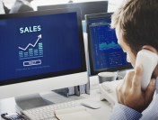 Analysing Sales Calls: Tips On What To Look For