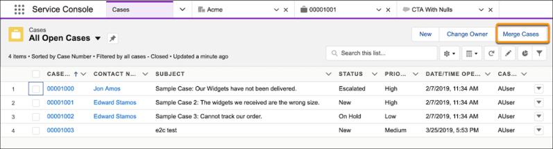 """, Mes fonctionnalités préférées de Salesforce Summer '19<span class=""""wtr-time-wrap after-title""""><span class=""""wtr-time-number"""">4</span> minutes de lecture</span>"""