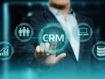How CRM Can Boost Sales Long Term