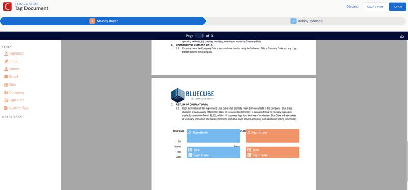 """, Devenez un héros de Salesforce: 3 étapes pour faire passer l&rsquo;automatisation des documents de votre organisation au niveau supérieur<span class=""""wtr-time-wrap after-title""""><span class=""""wtr-time-number"""">7</span> minutes de lecture</span>"""
