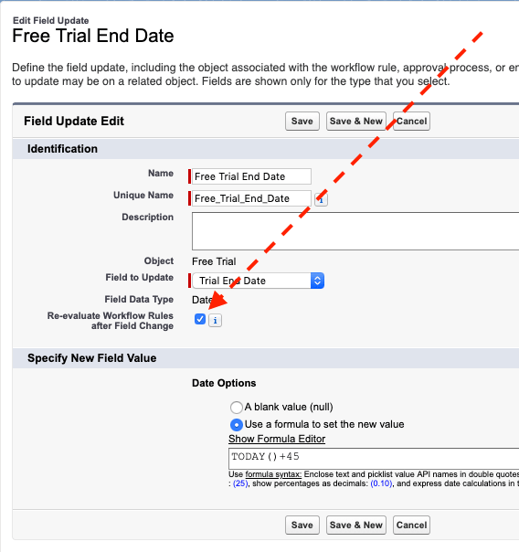 """, Comment créer des processus d&rsquo;approbation Salesforce de bout en bout<span class=""""wtr-time-wrap after-title""""><span class=""""wtr-time-number"""">1</span> minutes de lecture</span>"""