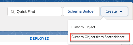 """, Nouveau créateur d&rsquo;objets Lightning: transformez les feuilles de calcul en objets Salesforce<span class=""""wtr-time-wrap after-title""""><span class=""""wtr-time-number"""">4</span> minutes de lecture</span>"""