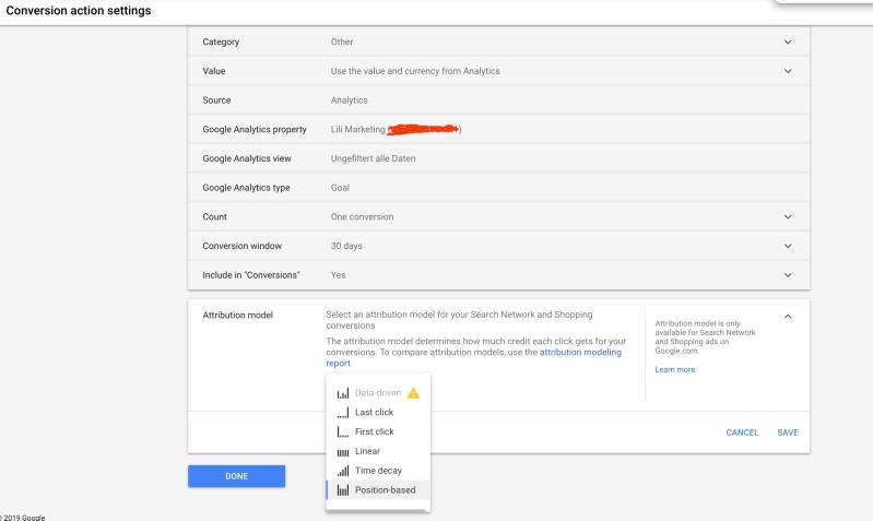 """, Google Ads School: sélectionner et optimiser des mots clés pour de meilleures campagnes<span class=""""wtr-time-wrap after-title""""><span class=""""wtr-time-number"""">5</span> minutes de lecture</span>"""