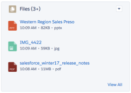 """, 6 conseils pour migrer vers Salesforce Lightning rapidement et en toute sécurité<span class=""""wtr-time-wrap after-title""""><span class=""""wtr-time-number"""">4</span> minutes de lecture</span>"""
