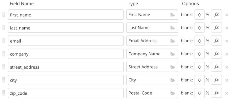 """, Création de données factices dans Salesforce<span class=""""wtr-time-wrap after-title""""><span class=""""wtr-time-number"""">3</span> minutes de lecture</span>"""