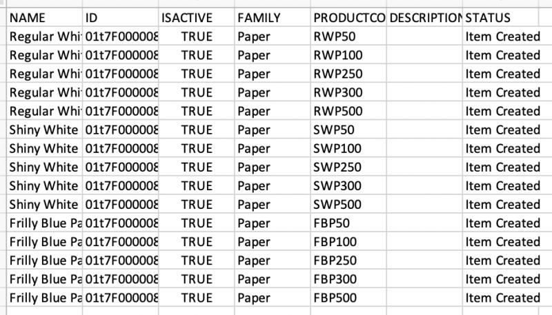 """, Importation de listes de prix dans Salesforce – Didacticiel Data Loader<span class=""""wtr-time-wrap after-title""""><span class=""""wtr-time-number"""">15</span> minutes de lecture</span>"""