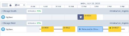 """, Conception de territoire de service dans Salesforce Field Service – Expliquée<span class=""""wtr-time-wrap after-title""""><span class=""""wtr-time-number"""">4</span> minutes de lecture</span>"""