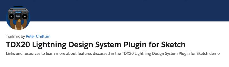 """, Créer des maquettes d&rsquo;interface utilisateur Salesforce rapides: plug-in Lightning Design System pour Sketch<span class=""""wtr-time-wrap after-title""""><span class=""""wtr-time-number"""">3</span> minutes de lecture</span>"""