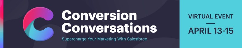 """, Qu&rsquo;est-ce qu&rsquo;une conversion? Conseils pour cartographier les conversions marketing<span class=""""wtr-time-wrap after-title""""><span class=""""wtr-time-number"""">7</span> minutes de lecture</span>"""