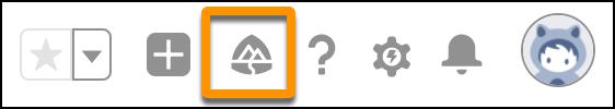 """, Annonce des parcours d&rsquo;apprentissage Salesforce: gamification gratuite dans l&rsquo;application pour Salesforce<span class=""""wtr-time-wrap after-title""""><span class=""""wtr-time-number"""">4</span> minutes de lecture</span>"""