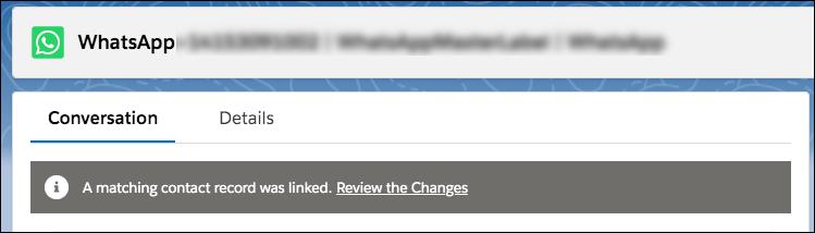 """, Qu&rsquo;est-ce que l&rsquo;engagement numérique de Salesforce?<span class=""""wtr-time-wrap after-title""""><span class=""""wtr-time-number"""">6</span> minutes de lecture</span>"""