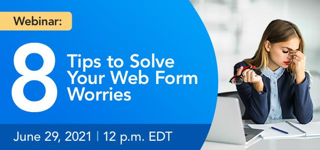""", 10 points douloureux avec les formulaires Web + Salesforce<span class=""""wtr-time-wrap after-title""""><span class=""""wtr-time-number"""">17</span> minutes de lecture</span>"""
