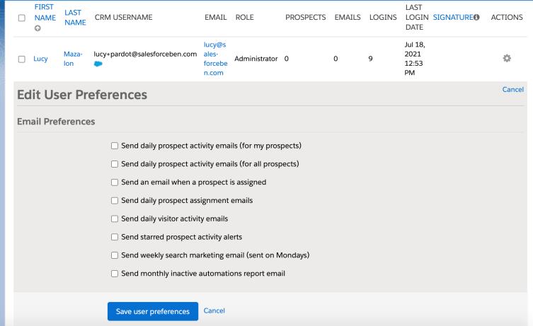 """, «Notifier l&rsquo;utilisateur» dans Pardot: alertez l&rsquo;équipe commerciale avec des notifications par e-mail<span class=""""wtr-time-wrap after-title""""><span class=""""wtr-time-number"""">7</span> minutes de lecture</span>"""
