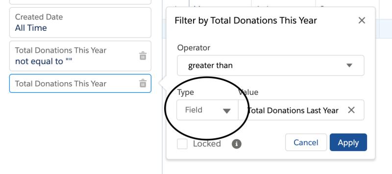 """, Comparer les valeurs de champ dans les rapports Salesforce (avec des filtres champ à champ)<span class=""""wtr-time-wrap after-title""""><span class=""""wtr-time-number"""">3</span> minutes de lecture</span>"""