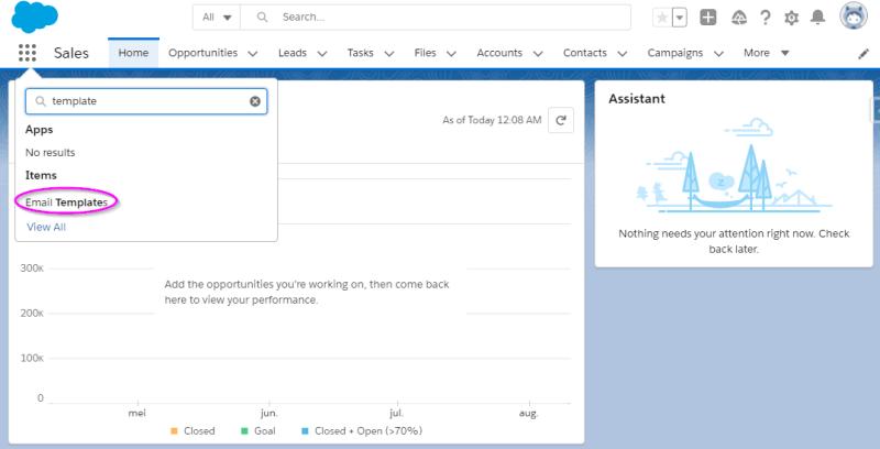 """, Votre guide complet des modèles d&rsquo;e-mail Salesforce Lightning<span class=""""wtr-time-wrap after-title""""><span class=""""wtr-time-number"""">8</span> minutes de lecture</span>"""