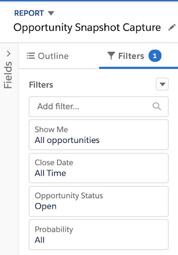 """, Comment configurer des instantanés de rapports Salesforce – Geler les données pour référence future<span class=""""wtr-time-wrap after-title""""><span class=""""wtr-time-number"""">5</span> minutes de lecture</span>"""