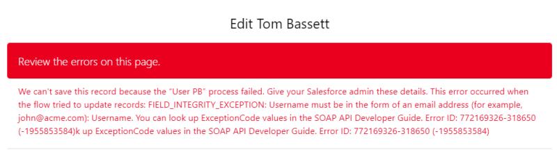 """, Administrateur Salesforce Advanced – Gagnez 4 nouveaux super-pouvoirs<span class=""""wtr-time-wrap after-title""""><span class=""""wtr-time-number"""">2</span> minutes de lecture</span>"""