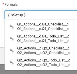 """, Comment utiliser les paramètres personnalisés dans Salesforce Flows [Updated 2021]<span class=""""wtr-time-wrap after-title""""><span class=""""wtr-time-number"""">2</span> minutes de lecture</span>"""