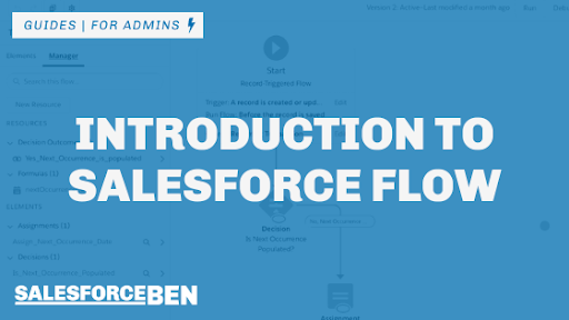 """, Salesforce va retirer les règles de workflow et le générateur de processus<span class=""""wtr-time-wrap after-title""""><span class=""""wtr-time-number"""">3</span> minutes de lecture</span>"""