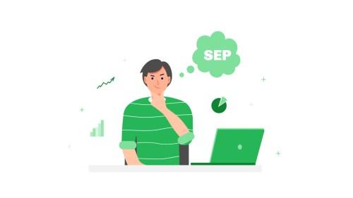 """, L&rsquo;outil unique que les utilisateurs commerciaux recherchent dans Salesforce<span class=""""wtr-time-wrap after-title""""><span class=""""wtr-time-number"""">1</span> minutes de lecture</span>"""