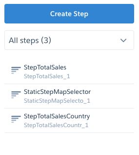 MapSelectorStaticStep1