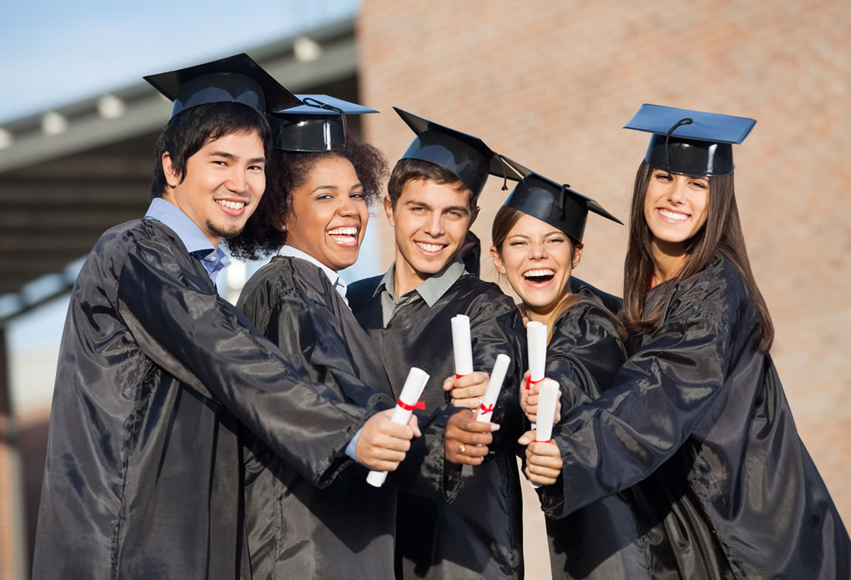College Sales Recruiting Tips