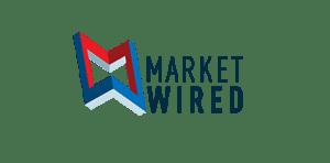 marketwired1