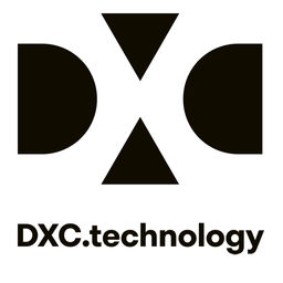 Concurso DXC Technology 2019- The North Codes