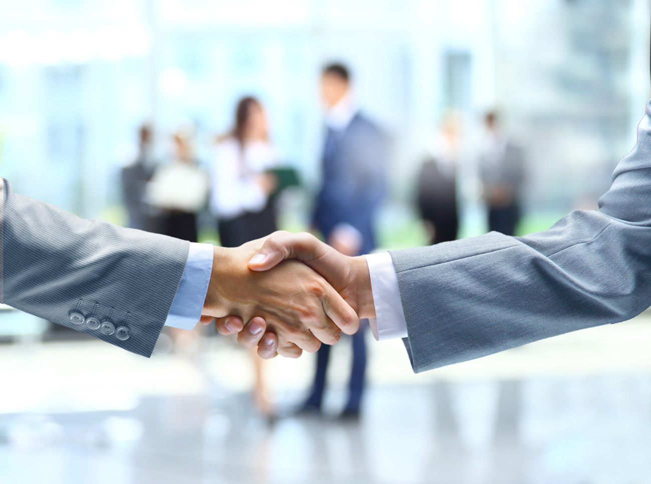 Image result for Build Relationships With Key Stakeholders