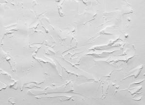 Abstract Art Background 1484759 Sales Lead Network