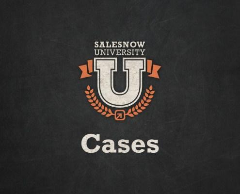 _Cases