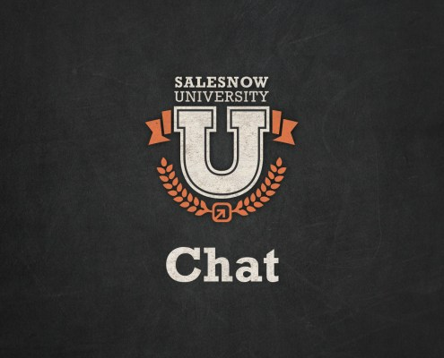 _Chat