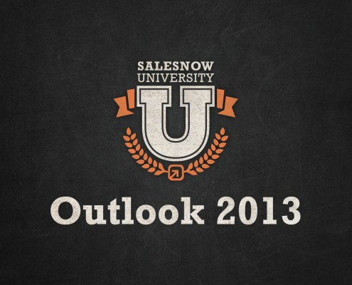 _Outlook 2013