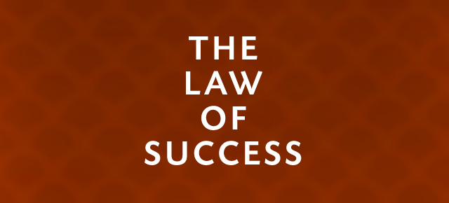 What qualifications do you need to succeed in law? | sales opedia
