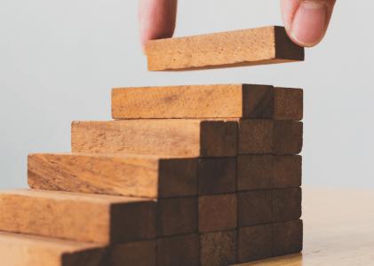 Miksi julkisten hankintojen pitkät sopimuskaudet ovat tärkeitä?