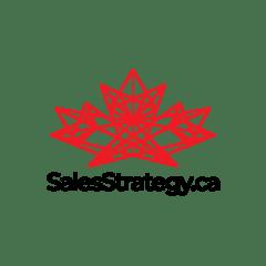 SalesStrategy.ca