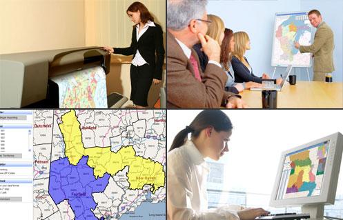 Image via salesterritory.com