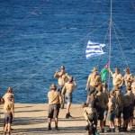 Naxos 07