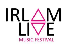 Irlam Live announce 2019's star-studded line up involving 5ive and From the Jam
